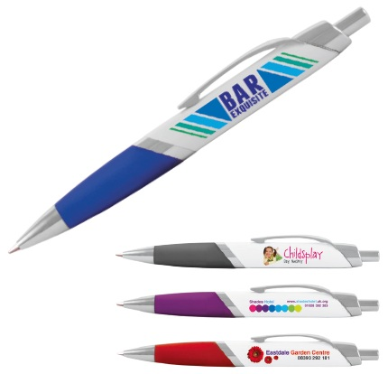 Ellipse Ballpen