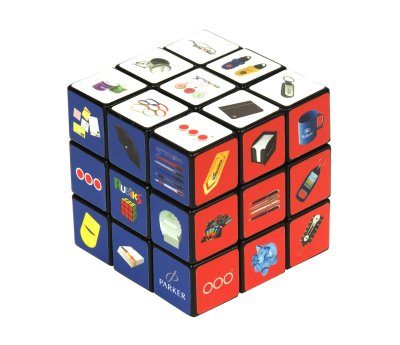 Best seller Rubiks Cube
