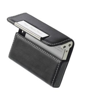Como Card Case - Leather Feel