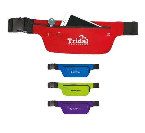 Activity Belt ** WHILST STOCKS LASTS **