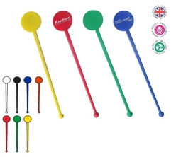 Highball Drinks Stirrer