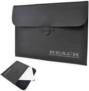 Maguire A4 Document Sleeve