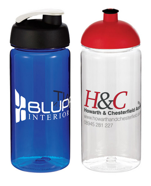 NEW H20 Tritan Sports bottle